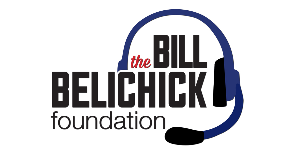 MC Girls Lacrosse Receives $20,000 Start-Up Grant from Bill Belichick Foundation